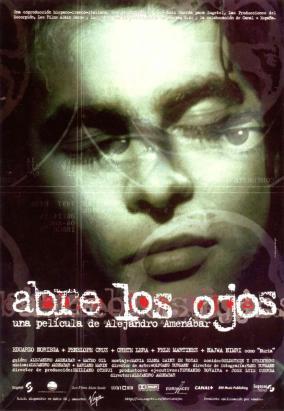 Abre_los_ojos-562220135-large
