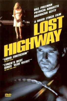 losthighway